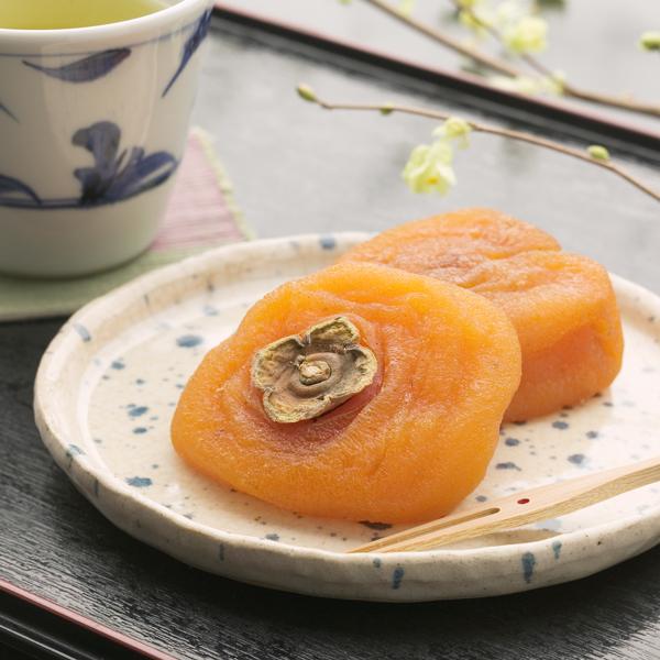 高知・土佐「明神水産」藁焼き鰹たたき(中)2節セット